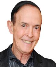 Josué Mathis