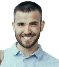 Pedro Arcanjo