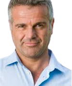 Rafael Bincker